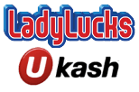 Lady Luck Mobile Ukash